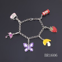 2015 new designed fashion bracelet jewelry for women factory direct sale price available.