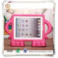 For Apple iPad 2 3 4 New Design Tablet Case Paypal Accepted