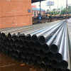 15m 25m 30m conical electric power tapered steel pole galvanized pole steel poles