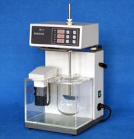 RC-3 Hot sale Automatic Tablet Dissolution Testing machine