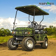 Electric Dune Buggy for sale DH-C2 with CE Certificate