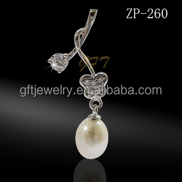 Manufacturers supply cheap wholesale fashion jewelry dozen for Costume jewelry sold by the dozen