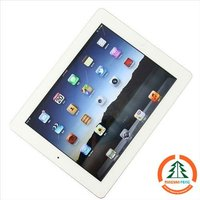 9.7inch 16GB/32GB tablet pc android 4.0 free sample tablet pc