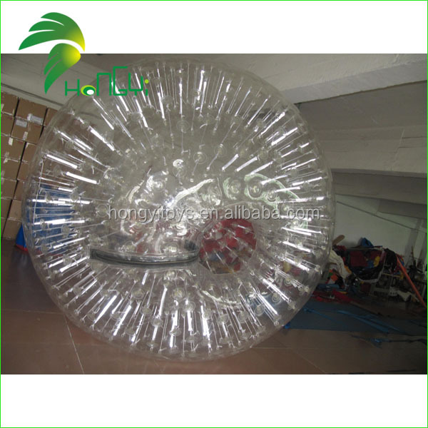 Guangzhou Top Quality Very Funny Entertainning Way Cheap Zorb Balls For Sale.jpg