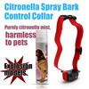top quality hot-sale pet dog training collar 350m