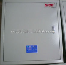 Power Distribution Cabinet/ power control cabinet