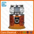 nuevo calentador de gas portátil sala de gas del calentador
