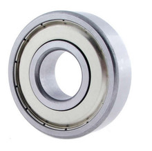 factory price deep groove ball bearing made in china 6005zz ball bearing sizes