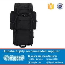 fashion hard case golf travel bag,polo sport bag,drawstring gym bag