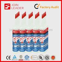 Acid Cure Silicone Sealant