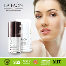 Best seller hydration Instant Lifting wrinkle remover serum