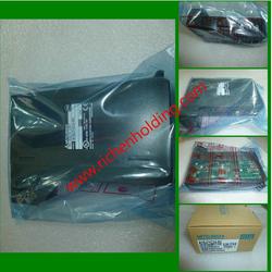 MITSUBISHI A Series PLC, A1SD75M3