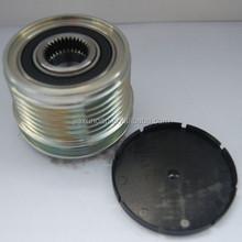 alternator pulley for Renault/Nisan