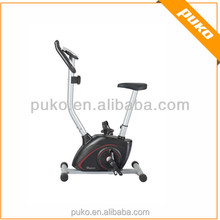 New fitness magnetic exercise bike to physical healthcare