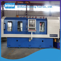 ZK2103A chinese high quality deep hole drilling machine cnc gun drilling machine with best price
