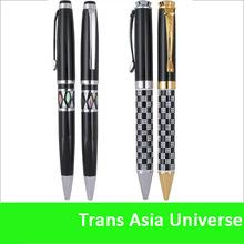 Hot Sale Custom cheap best ball pen brands