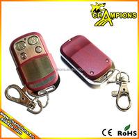 hoist remote control switch AG076