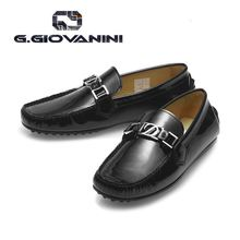 Brand New Custom Design Customize Casual Mens Shoe