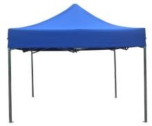 2X3 Galvanized Steel Frame Carport Canopy/ Camping Tent/ Folding Gazebo Folding Tent
