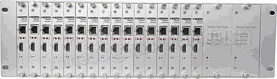 Live Multi-Bitrate Video Streaming Encoder, H RTMP, HDMI, RCA