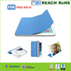Heat resistant case for ipad,for apple ipad cases