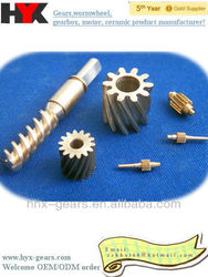 high precision metal Power Transmission Parts