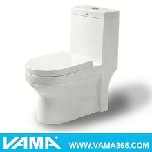 Factory Supplier S/P-Trap 3L/6L Lamosa Toilet Parts