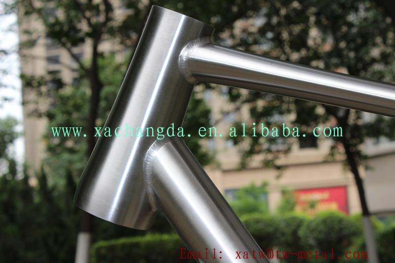 xacd Ti & carbon bike frame30.jpg