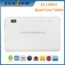 2015 Newest Quad Core 10 inch tablet pc, 8GB 16GB ROM Android Tablet PC, Allwinner A33 Tablet pc