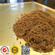 sell excellent quality meat and bone meal