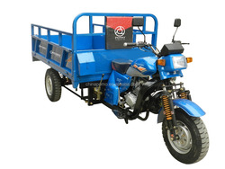 Popular Chinese Cheap Lifan 200cc Motorcycle (WH20.2)