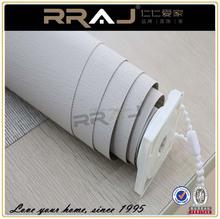 RRAJ Shades Window Blind Curtain,Window Treatments