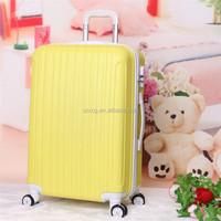 xc-558 lightweight luggage uk