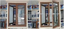 doors and windows pictures,upvc casement window