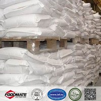 Supplier Sweeteners Sucralose Stevia Erythritol