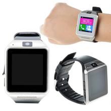 gv08 wrist watch mobile phone, hot sale china watch mobile phone, cheap smart watch