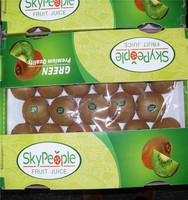 fresh Golden kiwi and red kiwi fruit exporter
