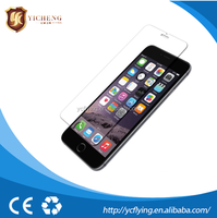 TEMPERED GLASS Film SCREEN PROTECTOR For iphone 6 6+ 6s
