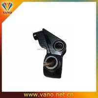 HD STORM motorcycle brake clutch handle lever holder