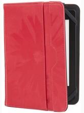 BF0239 Tablets Bag For Google Nexus 7