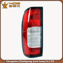 electrical front taillight for pick up 97-01