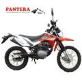 PT200GY-D venta caliente 2015 nuevo venta de motocicletas chino