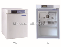 BIOBASE small size medical refrigerator with CE certificate