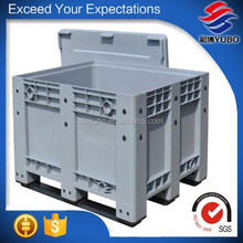 intermediate bulk container ibc