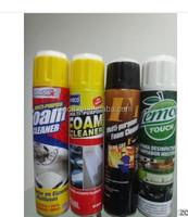 the dashboard of a car polish.car polish manufacturer.formula car polish