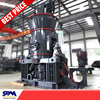 Professional design vertical mill in zimbabwe