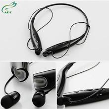 China Market of Electronic Hot Sale Stereo Bluetooth Headphone Neckband Wireless Headphones HBS730 /750 800 /900