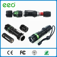2015 alibaba manufacturers rechargable led torch ultrafire hot sale led torch