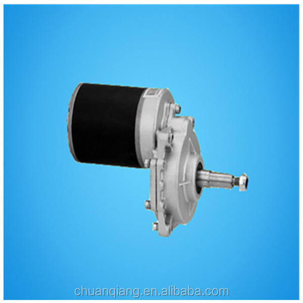Zibo Helical Gear Motor Buy Helical Gear Motor Zibo Motor Motor Product On