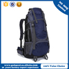 promitional gift Outdoor backpack fashional design Sports bag sporting Pack Dry Bag